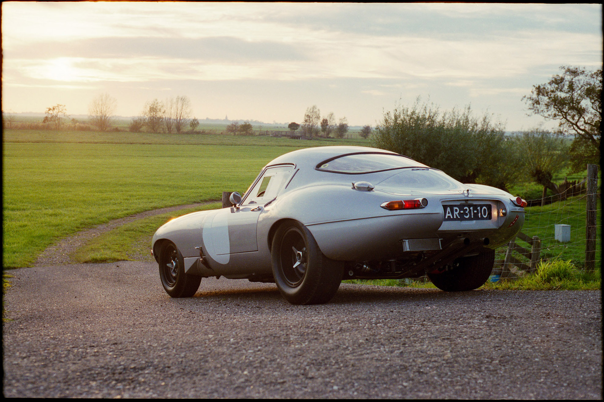 Herbert-car_Bram Schilling