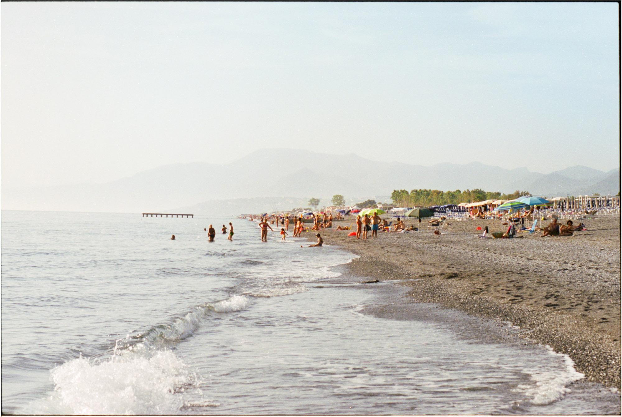 Napoli-35-25